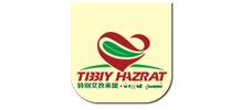 tibbiyhazrat