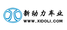 邳州新动力新能源车业有限公司