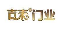 <img src=http://www.s-cms.cn/media/su296.png width=500 class=img2>